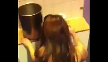 猴急台灣夜店女廁打炮針孔攝影偷拍外流,偷拍、台灣、夜店、打炮、針孔攝影成人影片、免費A片