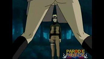 Naruto火影忍者H動畫~鳴人在森林裡被小櫻口交然後爬上來騎乘位做愛,H動畫、Naruto、做愛、口交、小櫻、春野櫻、火影忍者、騎乘位、鳴人成人影片、免費A片