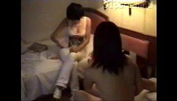 貴洲嫖妓買春開房自拍全紀錄,叫小姐、妓女、嫖妓、性愛短片、應召、援交、自拍、買春、開房成人影片、免費A片