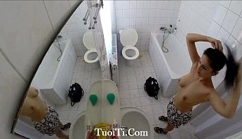 全套外約叫小姐浴室偷拍,頂級正妹外送茶打炮前後洗澡針孔攝影自拍流出,偷拍、全套外約、叫小姐、外送茶、打炮、正妹、洗澡、浴室、自拍、針孔攝影成人影片、免費A片