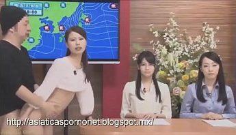日本美女主播職場性愛Live新聞播報做愛抽插直播顏射精華合輯,主播、做愛、女主播、日本、直播、美女、美女主播、顏射成人影片、免費A片