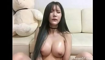 Bj svip vol4 korean bj masturbation and shower 8