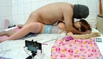 台灣歹徒闖空門性侵真人矽膠娃娃,手機自拍做愛犯案實況影片流出,做愛、台灣、性侵、性愛娃娃、情趣娃娃、情趣用品、情趣真人娃娃、手機自拍、真人娃娃、真人矽膠娃娃、矽膠娃娃、自愛用品、自拍成人影片、免費A片