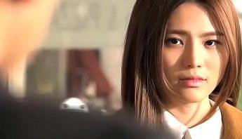 韓國性醜聞III精華剪輯,做愛、性醜聞、浴室、韓國成人影片、免費A片