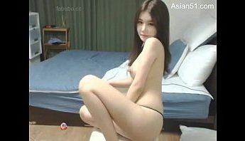 韓國BJ校花女神級正妹女主播秀舞愛撫直播影片,這個我可以,主播、女主播、女神、愛撫、校花、正妹、直播、秀舞、韓國、韓國BJ、韓國直播成人影片、免費A片