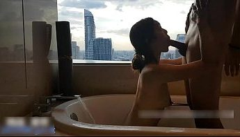 台灣辣妹小三與白人在渡假酒店開房偷情,做愛、偷情、口交、台灣、外遇、小三、性愛短片、性愛自拍、素人性愛、肛交、辣妹、酒店、開房成人影片、免費A片