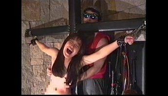 日本美女被手銬人體固定在SM家具上連續30分鐘的快樂拷問終極搔癢調教地獄,SM家具、人體固定、手銬、搔癢調教、日本、美女、調教、調教地獄成人影片、免費A片