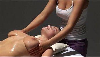 女女乳房按摩推油指姦陰道按摩到高潮,乳房按摩、女女、女女按摩、女按摩師、指姦、按摩、推油、推油按摩、陰道按摩、陰部按摩成人影片、免費A片