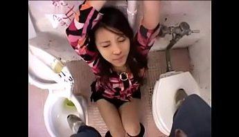 日本OL女性奴肉便器養成凌辱調教,多P喝尿淋尿口交吃精吞精,OL、凌辱、凌辱調教、口交、吃精、吞精、喝尿、多P、女性奴、性奴、日本、淋尿、肉便器、調教成人影片、免費A片