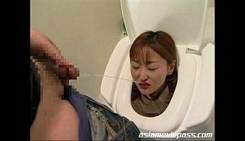 日本性處理口交羞辱吃精款人形便所,口交、吃精、日本、羞辱、調教成人影片、免費A片
