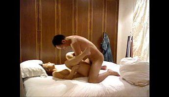 李宗瑞把Joanne從睡夢中插醒,無套做愛自拍偷拍啪啪啪性愛短片流出~第一彈,做愛、做愛自拍、偷拍、名人、性愛短片、性愛自拍、李宗瑞、無套做愛、無套插入、狗爬式、老漢推車、自拍、艷照門成人影片、免費A片